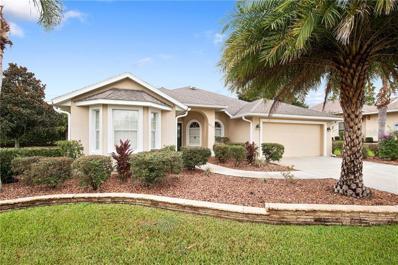 5013 Harbor Heights, Lady Lake, FL 32159 - MLS#: G5008262