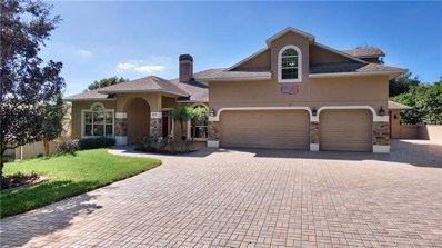 475 Waterwood Court, Minneola, FL 34715 - MLS#: G5008263