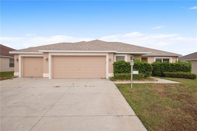 5130 NE 121ST Road, Oxford, FL 34484 - MLS#: G5008264