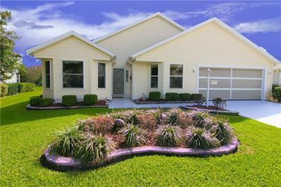 1936 Cordero Court, The Villages, FL 32159 - MLS#: G5008283
