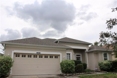 13656 Sunshowers Circle, Orlando, FL 32828 - MLS#: G5008294