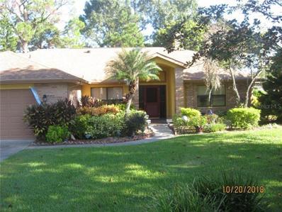 106 Greentree Lane, Yalaha, FL 34797 - MLS#: G5008339