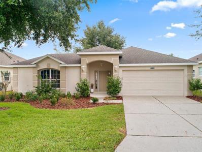 2248 Addison Avenue, Clermont, FL 34711 - #: G5008343