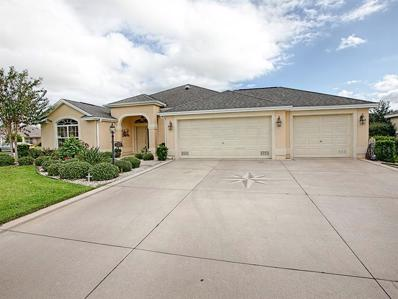 2967 Asher Path, The Villages, FL 32163 - MLS#: G5008379