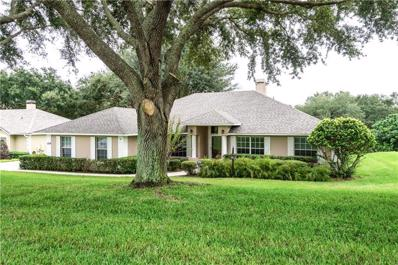 11124 Haskell Drive, Clermont, FL 34711 - MLS#: G5008404