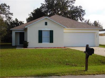 1882 Snapper Drive, Poinciana, FL 34759 - MLS#: G5008506