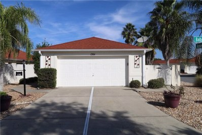 1301 Balboa Court, The Villages, FL 32159 - #: G5008511