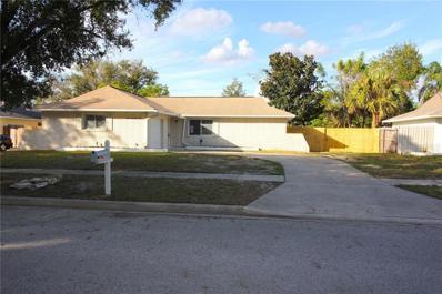 4857 Beacon Street, Orlando, FL 32808 - MLS#: G5008515