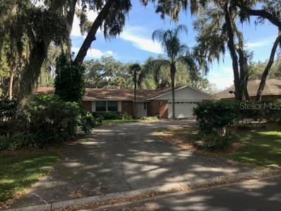 1420 Beverly Point Road, Leesburg, FL 34748 - MLS#: G5008525
