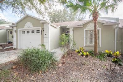 656 Villa Court, Clermont, FL 34711 - MLS#: G5008564