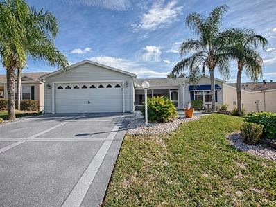 947 Kingmont Terrace, The Villages, FL 32162 - #: G5008583