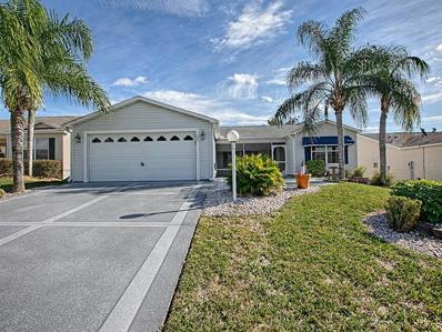 947 Kingmont Terrace, The Villages, FL 32162 - MLS#: G5008583