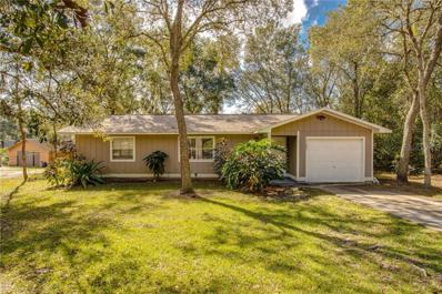 31601 Colby Place, Mount Plymouth, FL 32776 - MLS#: G5008720