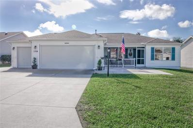 1304 Fort Lawn Loop, The Villages, FL 32162 - MLS#: G5008740
