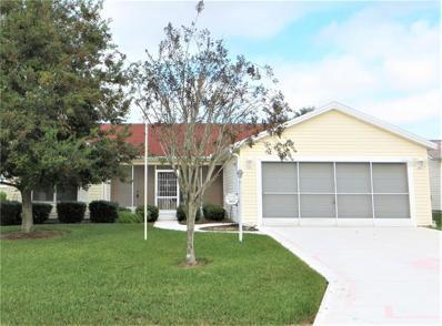 2023 Claudio Lane, The Villages, FL 32159 - MLS#: G5008766