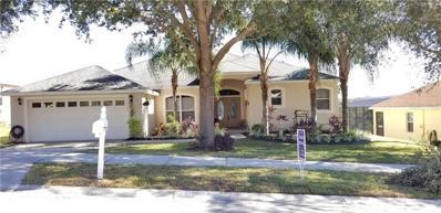 11954 Willow Grove Lane, Clermont, FL 34711 - MLS#: G5009001
