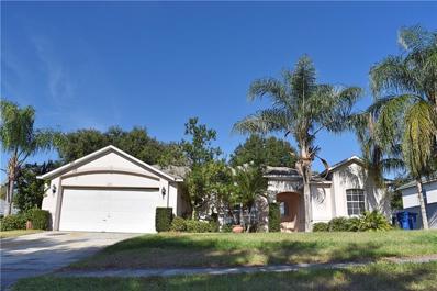620 Park Valley Circle, Minneola, FL 34715 - MLS#: G5009042