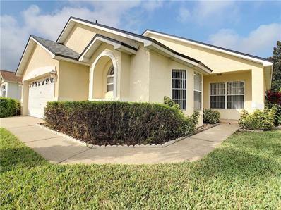 8059 Santee Drive, Kissimmee, FL 34747 - MLS#: G5009075