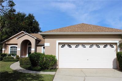15501 Crystal Creek Court, Clermont, FL 34711 - MLS#: G5009089