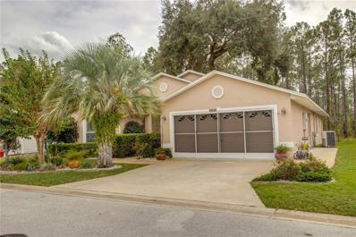 32924 Enchanted Oaks Lane, Leesburg, FL 34748 - MLS#: G5009204