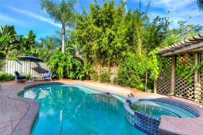 5129 Mystic Point Court, Orlando, FL 32812 - MLS#: G5009303