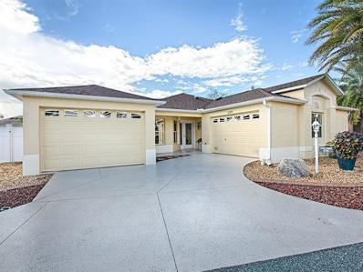 2294 Prospect Hill Court, The Villages, FL 32162 - MLS#: G5009326