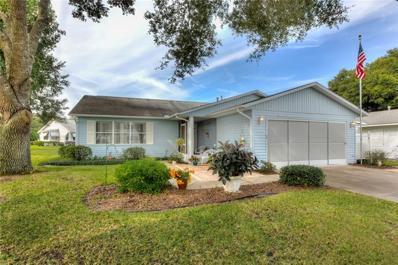 916 Sutherland Court, Leesburg, FL 34788 - MLS#: G5009329
