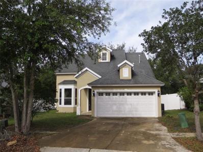10201 Granite Court, Leesburg, FL 34788 - MLS#: G5009433