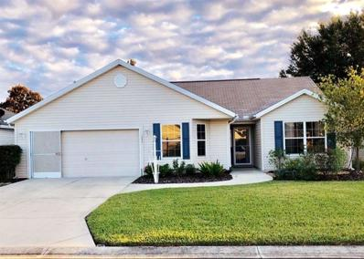 3088 Maywood Court, The Villages, FL 32162 - MLS#: G5009526