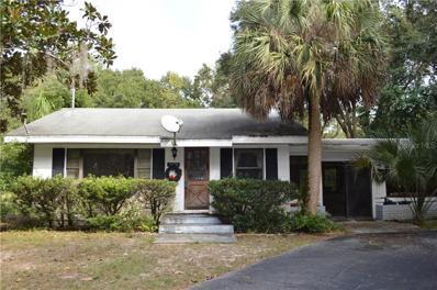 11728 Lake Dr, Minneola, FL 34715 - MLS#: G5009536