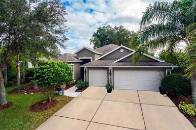 6316 Rolden Court, Mount Dora, FL 32757 - #: G5009589