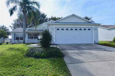 2704 Privada Drive, The Villages, FL 32162 - MLS#: G5009613