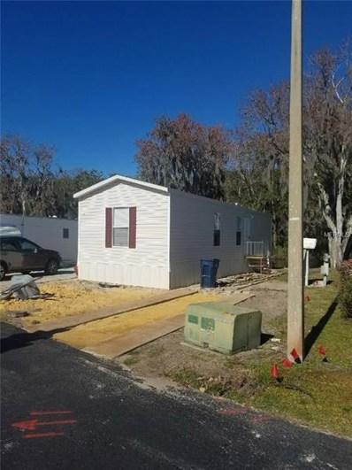 1120 Rue De Dore, Tavares, FL 32778 - MLS#: G5009694