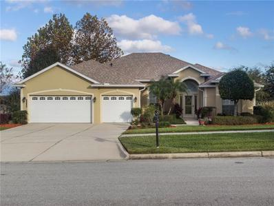 11746 Indian Hills Ln, Clermont, FL 34711 - MLS#: G5009696