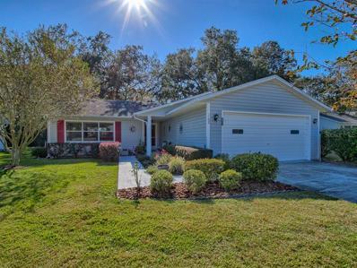 1102 Ben Hope Drive, Leesburg, FL 34788 - MLS#: G5009700