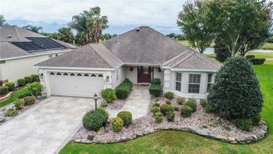 1517 Van Buren Way, The Villages, FL 32162 - MLS#: G5009770