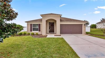 2982 Inca Ave, Clermont, FL 34715 - MLS#: G5009794