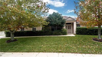 1225 Brentwood Drive, Clermont, FL 34711 - MLS#: G5009861