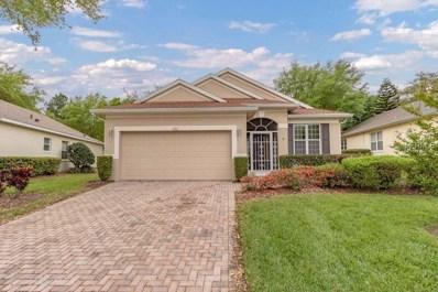 2969 Pinnacle Ct, Clermont, FL 34711 - MLS#: G5009877