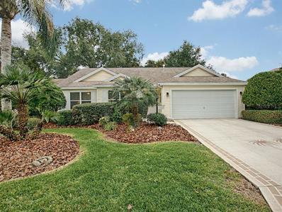 17040 SE 93RD Yondel Circle, The Villages, FL 32162 - MLS#: G5009880