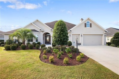 2154 Tallsman Court, The Villages, FL 32163 - MLS#: G5009881