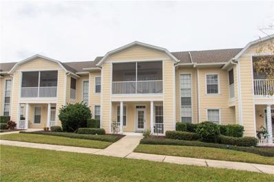 143 Riggings Way, Clermont, FL 34711 - #: G5010210