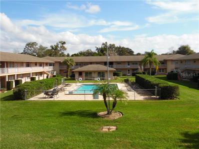1100 E Caroline Street UNIT 221, Tavares, FL 32778 - MLS#: G5010238