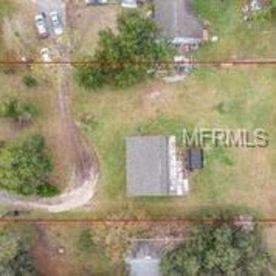 11911 Lake Minneola Shores, Minneola, FL 34715 - MLS#: G5010266