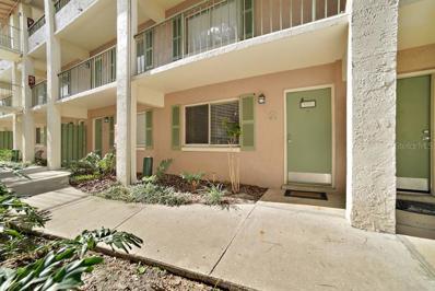 109 Oyster Bay Circle UNIT 140, Altamonte Springs, FL 32701 - #: G5010301