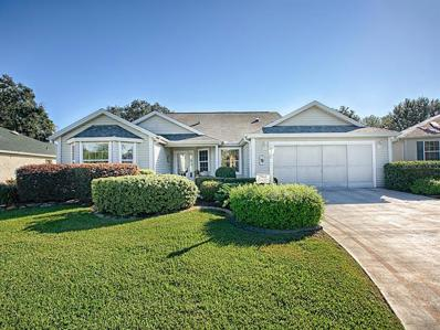 2967 Saint Thomas Lane, The Villages, FL 32162 - #: G5010311