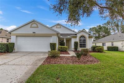 3543 Capland Avenue, Clermont, FL 34711 - MLS#: G5010315