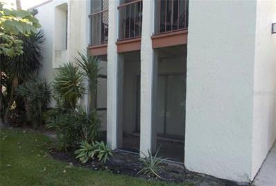 530 Orange Drive UNIT 13, Altamonte Springs, FL 32701 - #: G5010400