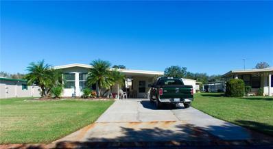 1250 Belmont Circle, Tavares, FL 32778 - #: G5010414