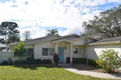 263 NE Triplet Drive, Casselberry, FL 32707 - MLS#: G5010506